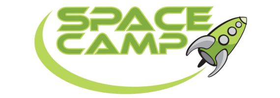 Space Camp at BCO