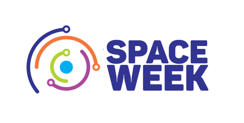 Image result for space week